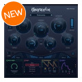 Polyverse Manipulator Pitch Shifter Plug-in