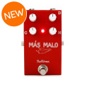 Fulltone Mas Malo Distortion/Fuzz Pedal