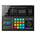 Native Instruments Maschine Studio - BlackMaschine Studio - Black