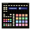 Native Instruments Maschine - BlackMaschine - Black