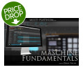 Multi Platinum Maschine Fundamentals Interactive CourseMaschine Fundamentals Interactive Course
