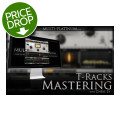 Multi Platinum Mastering with T-Racks Interactive CourseMastering with T-Racks Interactive Course