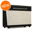 Magnatone Master Collection 2x12