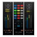 NUGEN Audio MasterCheck Plug-inMasterCheck Plug-in