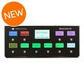RJM Music Mastermind GT/10 MIDI Controller
