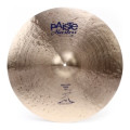 Paiste Masters Series Mellow Ride - 20
