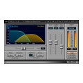 Waves MaxxBass Plug-inMaxxBass Plug-in