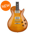 PRS McCarty Singlecut 594 10-Top - McCarty Sunburst with Pattern Vintage NeckMcCarty Singlecut 594 10-Top - McCarty Sunburst with Pattern Vintage Neck