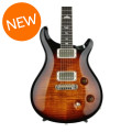 PRS McCarty 10-Top - Black Gold Wrap BurstMcCarty 10-Top - Black Gold Wrap Burst