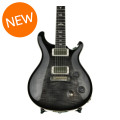 PRS McCarty 10-Top - Charcoal BurstMcCarty 10-Top - Charcoal Burst