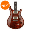 PRS McCarty 10-Top - Custom Orange TigerMcCarty 10-Top - Custom Orange Tiger