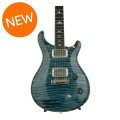 PRS McCarty 10-Top - Blue Crab BlueMcCarty 10-Top - Blue Crab Blue
