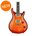 PRS McCarty 10-Top - Solana Eclipse with Pattern NeckMcCarty 10-Top - Solana Eclipse with Pattern Neck