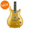 PRS McCarty Figured Top - Gold Top with Pattern Regular NeckMcCarty Figured Top - Gold Top with Pattern Regular Neck