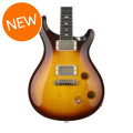 PRS McCarty Figured Top - McCarty Tobacco SunburstMcCarty Figured Top - McCarty Tobacco Sunburst