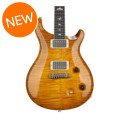 PRS McCarty 10-Top - McCarty Sunburst with Pattern Regular NeckMcCarty 10-Top - McCarty Sunburst with Pattern Regular Neck