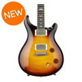 PRS McCarty 10-Top - McCarty Tobacco Sunburst with Pattern Regular NeckMcCarty 10-Top - McCarty Tobacco Sunburst with Pattern Regular Neck