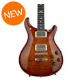 PRS McCarty 594 10-Top with Rosewood Neck - Dark Cherry SunburstMcCarty 594 10-Top with Rosewood Neck - Dark Cherry Sunburst