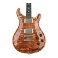 PRS McCarty 594 Artist Package - Copperhead with Pattern Vintage NeckMcCarty 594 Artist Package - Copperhead with Pattern Vintage Neck