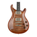PRS McCarty 594 Artist Package - Autumn Sky with Pattern Vintage NeckMcCarty 594 Artist Package - Autumn Sky with Pattern Vintage Neck