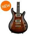 PRS McCarty 594 Artist Package - Black Gold Wrap, Brazilian Rosewood FingerboardMcCarty 594 Artist Package - Black Gold Wrap, Brazilian Rosewood Fingerboard