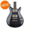 PRS McCarty 594 Figured Top - Gray Black with Pattern Vintage NeckMcCarty 594 Figured Top - Gray Black with Pattern Vintage Neck