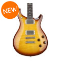 PRS McCarty 594 Figured Top - McCarty Tobacco Sunburst with Pattern Vintage NeckMcCarty 594 Figured Top - McCarty Tobacco Sunburst with Pattern Vintage Neck
