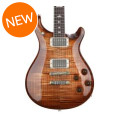 PRS McCarty 594 10-Top - Copperhead Burst, Rosewood NeckMcCarty 594 10-Top - Copperhead Burst, Rosewood Neck