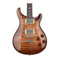 PRS McCarty 594 10-Top - Copperhead Burst with Pattern Vintage Neck