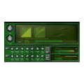 McDSP SPC2000 HD v6 Plug-inSPC2000 HD v6 Plug-in