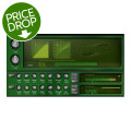 McDSP SPC2000 HD v6 Plug-in