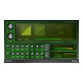McDSP SPC2000 Native v6 Plug-inSPC2000 Native v6 Plug-in
