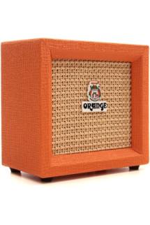 Orange Crush PiX CR3 - 3-watt 1x4