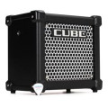 Roland Micro Cube GX - 3W 1x5' Guitar Combo AmpMicro Cube GX - 3W 1x5' Guitar Combo Amp