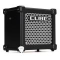 Roland Micro Cube GX 3-watt 1x5
