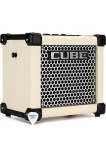 Roland Micro Cube GXW 3-watt 1x5
