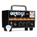 Orange Micro Dark 20-watt Hybrid HeadMicro Dark 20-watt Hybrid Head