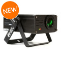 ADJ Micro Sky Green Laser Effect w/ PatternsMicro Sky Green Laser Effect w/ Patterns