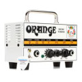 Orange Micro Terror 20-watt HeadMicro Terror 20-watt Head