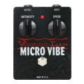 Voodoo Lab Micro Vibe Vintage Rotary Speaker PedalMicro Vibe Vintage Rotary Speaker Pedal