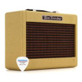 Fender Accessories Mini '57 Twin-Amp 1-watt 2x2
