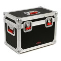 Gator G-Tour Lunchbox Amp ATA Tour Case - Medium