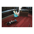 Sweetwater Mini Pedalboard Dream Package Deluxe - Includes Guitar and AmpMini Pedalboard Dream Package Deluxe - Includes Guitar and Amp