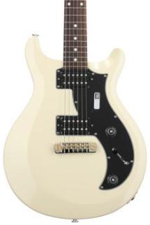 PRS S2 Mira - Antique White