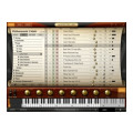 IK Multimedia Miroslav Philharmonik 2 CE Orchestral Software Instrument (download)Miroslav Philharmonik 2 CE Orchestral Software Instrument (download)