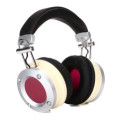 Avantone Pro MP1 Mixphones Multi-mode Reference Headphones with Vari-Voice