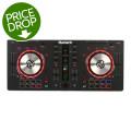 Numark Mixtrack 3 DJ ControllerMixtrack 3 DJ Controller