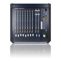 Allen & Heath MixWizard WZ4 12:2 Mixer with Effects