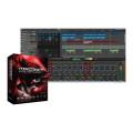 Acoustica Mixcraft Pro Studio 7Mixcraft Pro Studio 7