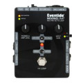 Eventide Mixing Link - Preamp and FX Loop